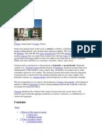 portland cement.pdf