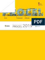 Procel Rel 2019 Web