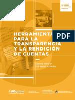 gobierno_abierto_-_herramientas_para_la_transparencia_y_la_rendicion_de_cuentas.pdf