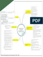 uvtgeoeconomia5-el-siglo-de-los-mercados-emergentes.pdf