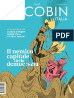 Jacobin Italia  - Giugno 2019