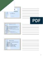 docuri.com_forex bedraoui.pdf