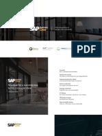 SAP Business One PDF