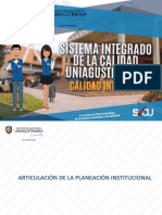 Presentación Calidad Integral_0