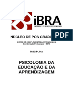 psicologiadaeducacaoedaaprendizagem-apostila.pdf