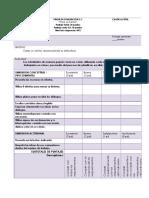 Pauta Evaluación- Cómic Corregida