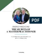 energy_medicine_the_secrets_of_a_master_practitioner_by_donna_eden_workbook_sp_2018.pdf