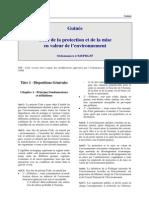 GuineeCodeenvironnement