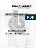 SALT ANALYSIS.pdf