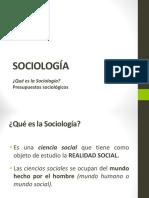 1 Presentacin__Sociologa__Objeto_de_la_Sociologa__2018.pptx