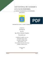 288392496-Informe-cumbemayo.docx