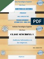 clase sincro1.pptx