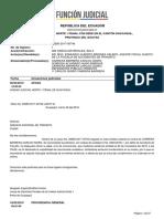 reporteProceso (1)