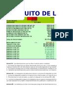 FormatoLiquidación Art 50 Lft(4081)