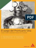 JuegoSikaArquitectura18.pdf