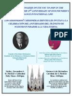 20191124 santa maria parish1