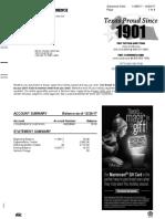 26 Estat.pdf