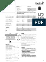 T 755 pg 207-208.pdf
