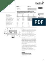 T 11 pg 33-34.pdf
