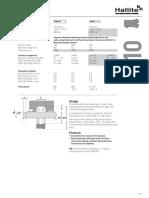 T 610 pg 161-164.pdf