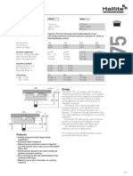T 775  pg 215-218.pdf