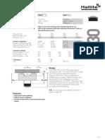 T 730 pg 191-194.pdf