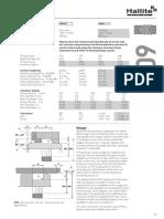 T 09 pg 29-32.pdf