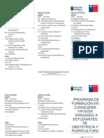 curso_consejeras_vih_triptico.pdf