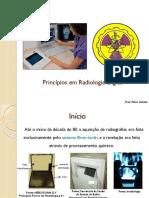 - PrincÃ_pios em Radiologia Digital(Rogério Natal)