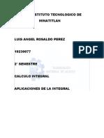 INSTITUTO TECNOLOGICO DE.docx