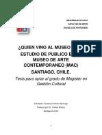 quien-vino-al-museo-hoy.pdf
