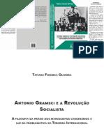 Tatiana Fonseca - Gramsci e a revolução socialista-Coletivo Veredas (2017).pdf