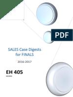 sales Case Digest for FINALS (405).pdf