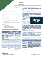 Property_Midterm.pdf