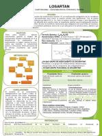 Plantilla Poster_entrega Final