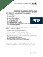 Ventajas y Desventajas Modelos E-commerce_sasl