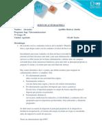 Sesion_de_actividad_fisica (2).docx
