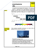 103_transmissions-radio.pdf