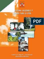 14-cuaderno-2-intermedio.pdf