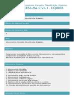 Plano de Aula 06.pdf
