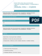 Plano de Aula 11.pdf