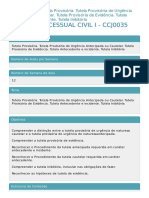 Plano de Aula 12.pdf