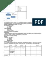 cobol - CICS Documentacion