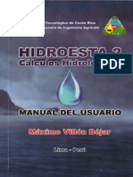 MANUAL HIDROESTA 2.pdf