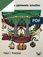 Problemas y experimentos recreativos.pdf