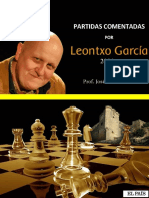 Partidas comentadas por Leontxo García 2008.pdf