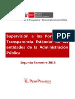 Reporte de Supervisión PTE- 2018II - Final-Publicación - 11 - 06