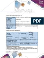 Guía de Actividades y Rubrica de Evaluación-Fase 3 Transferencia y Aplicación(3)