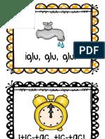 logopedia tarjetas-onomatopeyas.pdf