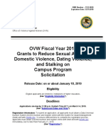 fy 2019 campus solicitation updated final 2 25 19